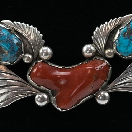 Part 2 - Over 90 Old Pawn Jewelry Items - Florida Collection