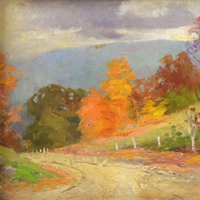 Aitken, Harry G. 1867-1952