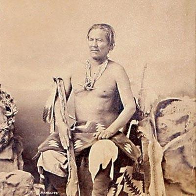 Bell, Charles Milton 1848-1893