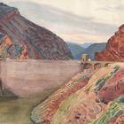Blumenschein, Ernest 1874-1960