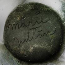 Marie Julian