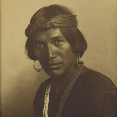 Moon, Karl E. 1879-1948