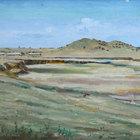Burbank, Elbridge A. 1858-1949
