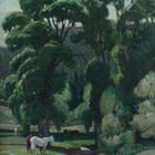 Berninghaus, O. E. 1874-1952