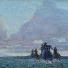 Dunton, William E. 1878-1936