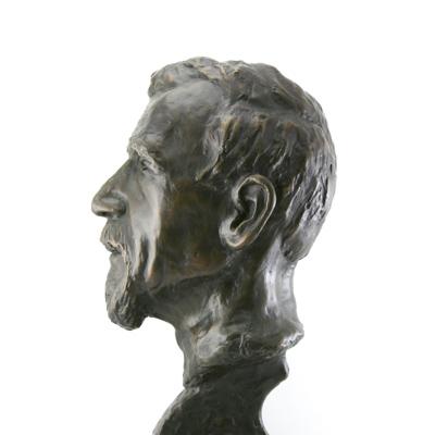Porter, Elbert Heaton 1917-1999