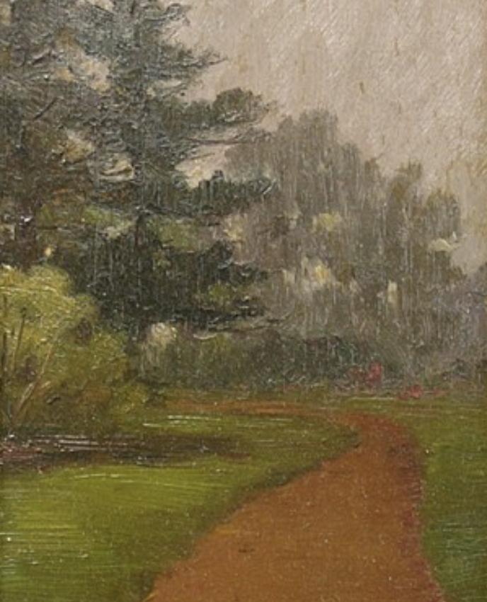 Lee, Bertha Stringer 1873-1937