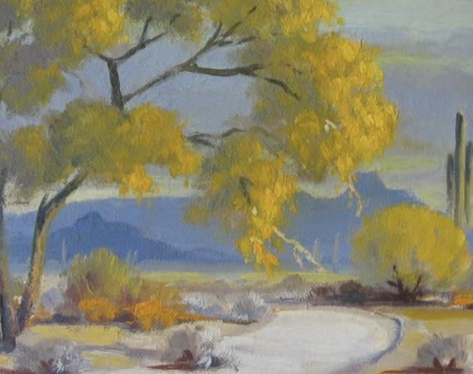 Goltry, Ralph 1884-1971