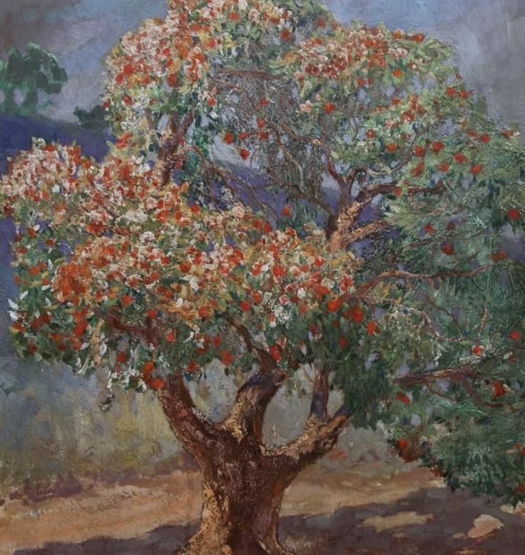 Birren, Joseph Pierre 1864-1933