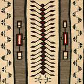 Other Navajo Rugs