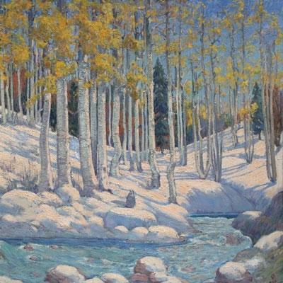 Willis, Joseph R. 1876-1960