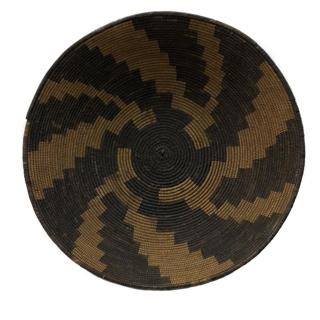 Apache Baskets