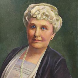 Bakos, Jozef 1891-1977