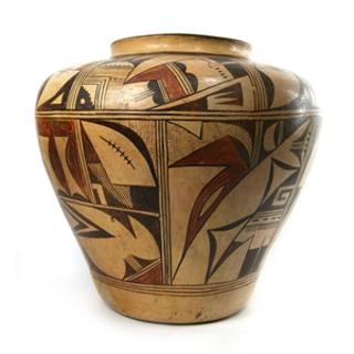 Bowls Jars