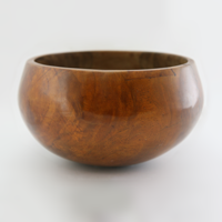 Hawaiian Calabash Bowls