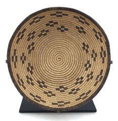 Chemehuevi Baskets