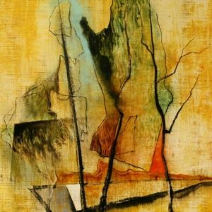 Dyck, Paul 1917-2006