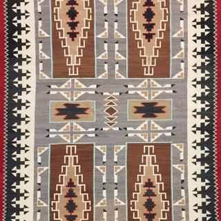 Large Floor Rugs