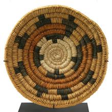 Navajo Baskets