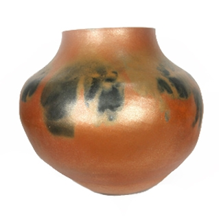 Other Contemporary Pueblo Pottery