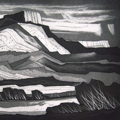 Reed, Doel 1895-1985