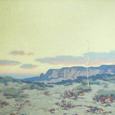 Rollins, Warren E. 1861-1962