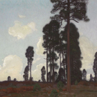Hennings E. Martin 1886-1956