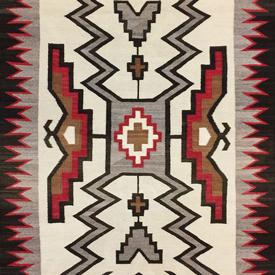 Navajo Rugs Blankets