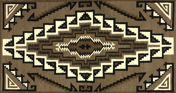 Arizona Rug Collection