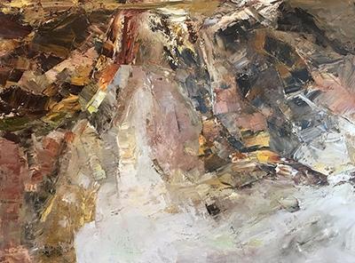 Lynette Jennings Falls