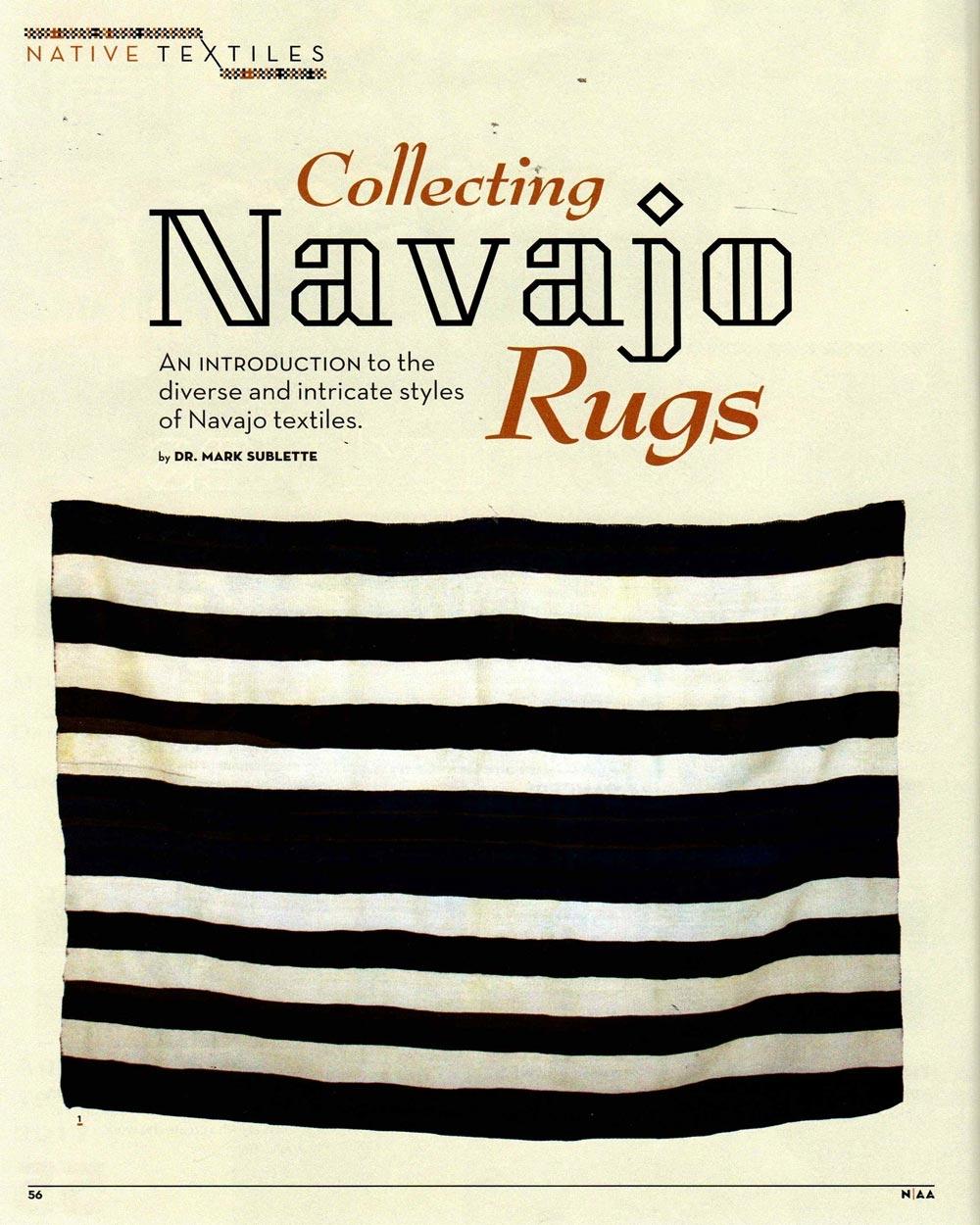 Collecting navajo rugs native american art april 2017 medicine collecting navajo rugs native american art april 2017 medicine man gallery biocorpaavc Images